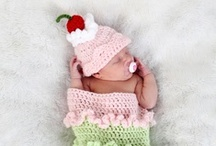 babys / by Cheyenne Weaver