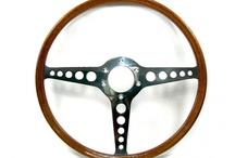 Moto-Lita Hand Crafted Steering Wheels / Moto-Lita Steering Wheels are available for sale at the Purr-fect Gift Shop. We are proud to offer Moto-Lita Hand Crafted products and to be Australian authorised distributors. Our Moto-Lita Steering wheel range contains classic wood and leather rim wheels, classic replacement wheels and steering wheel accessories.