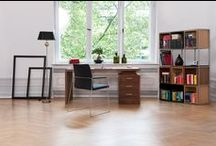 The Workspace   Fashion For Home / furniture for your workspace
