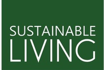 Sustainable Living   by Fashion For Home / repurposed. stylish. modern