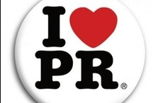PR Tips / Feel free to post PR tips to this account only. Looking to help people succeed in the realm of PR/Publicity!    PLEASE STICK TO THE SUBJECT MATTER OR YOUR PINS WILL BE DELETED.