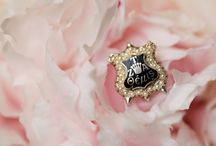 Today & Forever | ZTA / All things ZETA TAU ALPHA! Thanks for visiting. Repin whatever you'd like. Zeta & Panhellenic Love!  / by giselle68