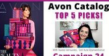 Avon Campaign Highlights Videos! / Avon Catalog Campaign Highlights  Check out the latest campaign highlights video for each Avon Catalgog.  To view the latest Avon Catalog on desktop, laptop or tablet click this link: http://www.GoHereToShop.com