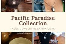 Avon Jewelry / Stylish, Affordable... Take A Look at the large selection of necklaces, bracelets, earrings, rings & watches!
