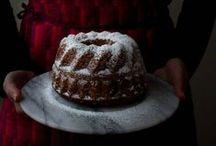 CUKIERENKA (tarts, cakes, cookies)