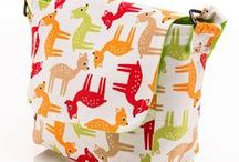 Deer / This Board will display all items created by Elonka Nichole Designs with Deer or Fawns
