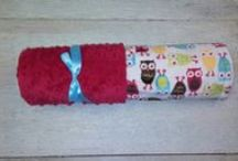 Owls / This Board will display all items created by Elonka Nichole Designs with Owls