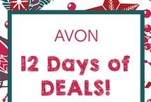 Avon Holiday 2015 / Avon Holiday 2015 Christmas Hanakkah Season Preview! Take a sneak peek! Follow this board as I'll be adding new items as they are available!   Avon has something for everyone on your holiday list. Free Shipping. Great Holiday Sales