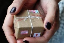 :-) Valentines Gifts (-: