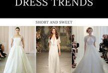 Wed.Dress:
