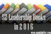 Leadership / Leadership and Personal Development