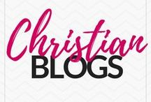 Christian Women Bloggers / This is a Christian Bloggers Collaborative Board.  Find the best articles by women Christian bloggers here. We can learn so much about the Bible & God, life, love, motherhood, homemaking, and so much more from fellow amazing bloggers.  Join me @ BeckiJohnson.com, where women come together to grow into who they were designed to be in their faith, life and work.  To collaborate on this board: 1) Follow me, Becki Johnson. 2) Apply here: http://bit.ly/2tgh1tm