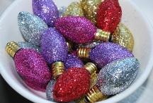 Christmas ideas / by Jessica NeSmith