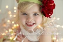 CHRISTMAS ⛄❄ HO HO HO !! / CHRISTMAS DECORATIONS AND IDEAS