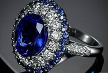 A GIRL CAN DREAM ❤!! / I WANT........DIAMONDS, RUBIES AND MORE!!!!!