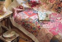 Sew Craft