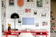 Home offices e afins