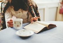 Charme & journals