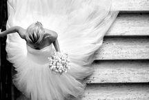 """""""I do."""" / by Ashley Venneman"""