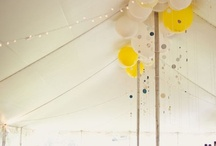 Event ideas / by Sarah Holmslykke