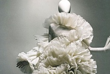 Fashion / My Guilty Pleasure... / by Bradley Ellis