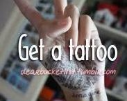 MY BUCKET LIST ✈  !! / THINGS I WISH TO DO BEFORE I DIE !!