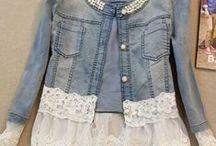 Sew Fashionista