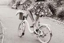 {Bike}