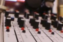 Audio Developments / Audio Developments Ltd, se fundó hace más de 40 años y es un referente mundial en la fabricación de mesas de mezcla portátiles.