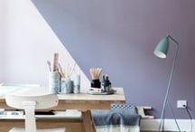 Interior Design / Great freaking interior spaces!