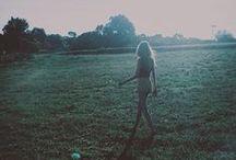 ~Summer~ / by Jennifer Farley   Savory Simple