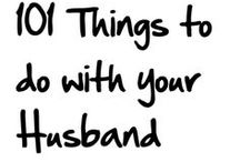 Special Tips For Marriage !!!!!! / How to make your Marriage stronger !!!!!