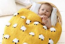 Baby / Kids Fashion