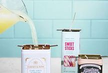 DIY / Project ideas for your next crafting project!