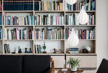 VITA COPENHAGEN / Skapa stämningsfull belysning i ditt hem. Hos oss kan du köpa stilren och designad belysning från det populära märket VITA. Vare sig du letar efter en kökslampa eller vardagsrumslampa finner du den hos oss. www.baradesign.se