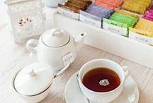 tea / premium tea Veertea #tea