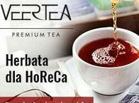 Tea for hotel / Premium tea