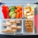 Toddler Meal Ideas / This board for ideas and inspiration for lunch time with your kids.
