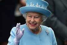 The Queen at 90: Happy birthday, Ma'am!