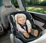 Gear - Car Seats