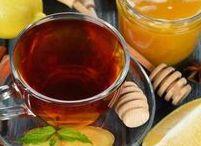 exclusive tea / Exclusive tea