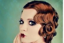 ~oh Hair style~ / by Kim Sharp