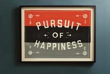 Prints & Posters / by Josh Jones
