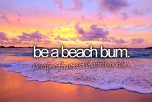 perhaps...someday...
