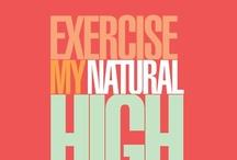 get healthy!get fit!get strong!