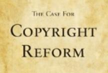 Derechos de autor y Cultura