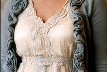 """Dress to """"Impress"""" / by Jeannie Smith"""