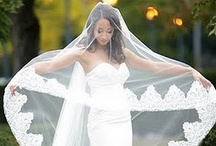 Veils  / by Fabaliz Events