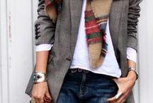 My Style / Simplicity is the ultimate sophistication. - Leonardo da Vinci