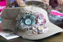 Fashionista / Clothes, Jewelry, purses, accessories